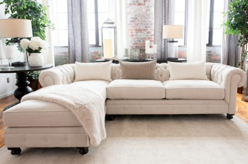 Estate-fabric-Sectional-LF