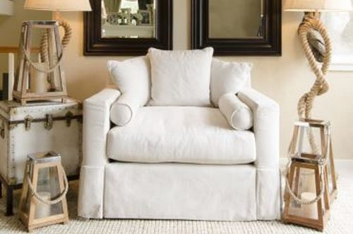 Haley-Chair