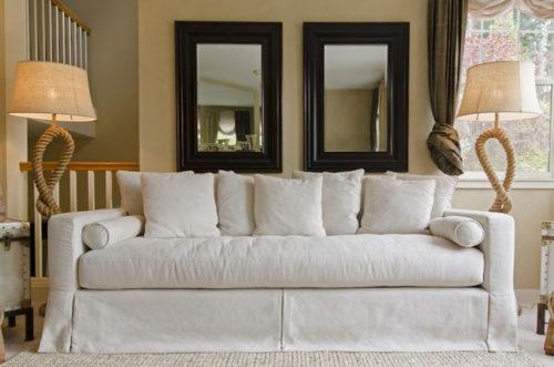 Haley-sofa-01