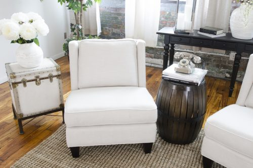 Malibu-Chair