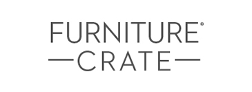 Furniture Crate