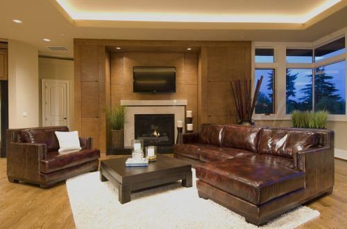 davis-living-room-collection