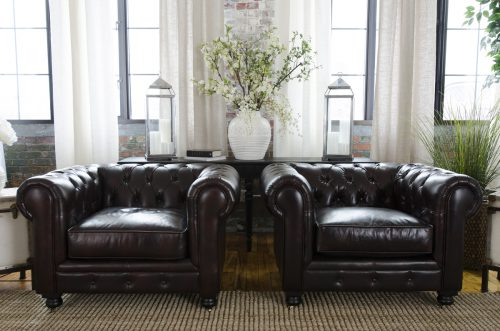 estate-leather-chairs