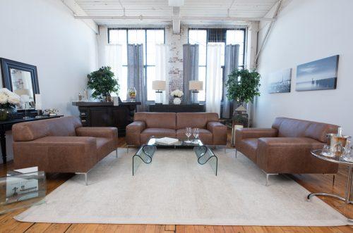 ind-3pc-sofa