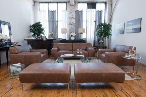 ind-5pc-sofa