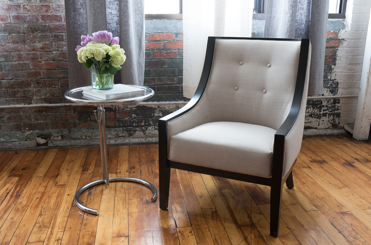 Uptown Collection Elements Fine Home Furnishings