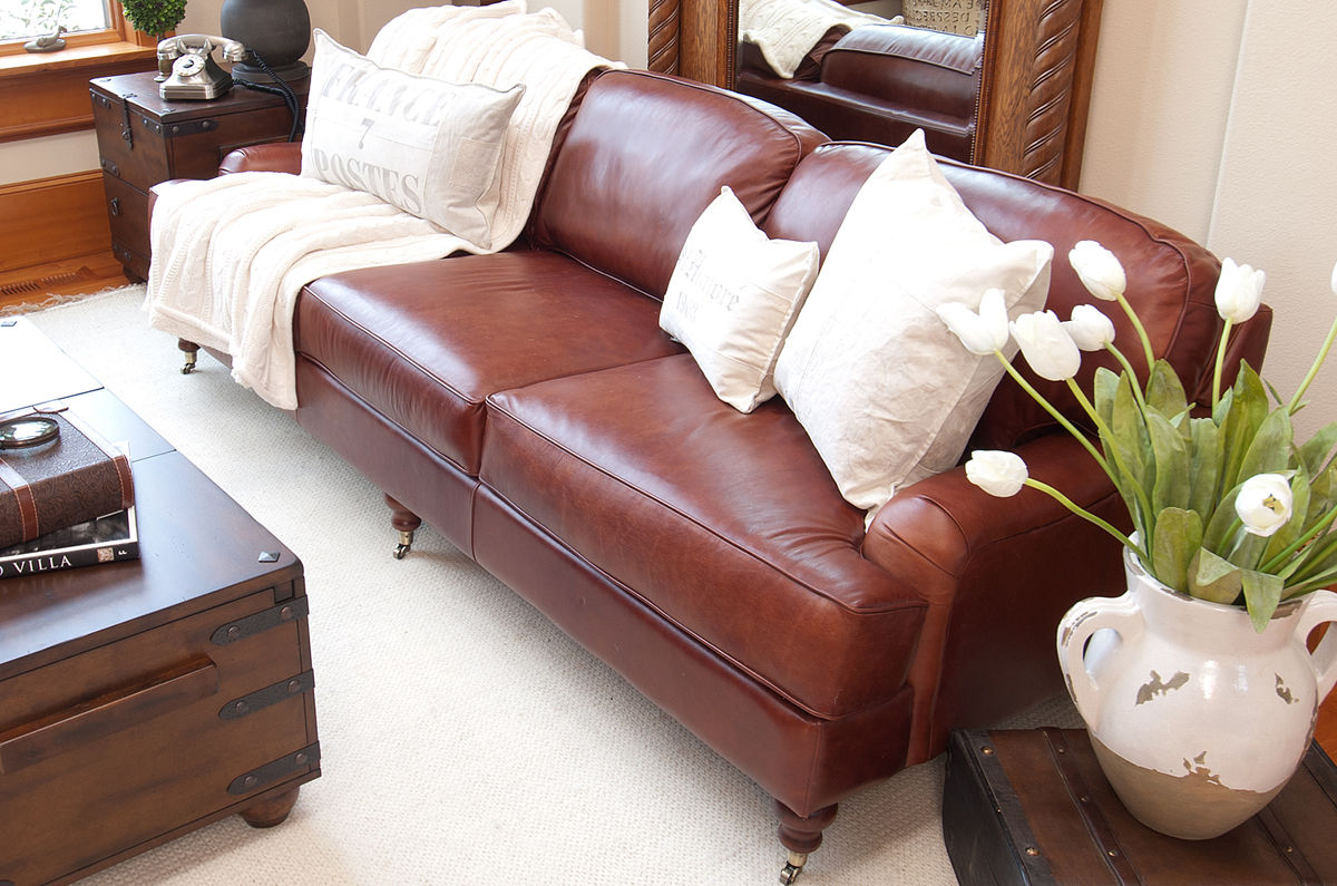 cambridge-sofa