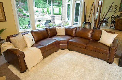 carlyle-sectional