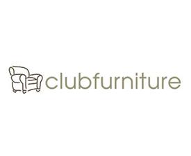 club-furniture