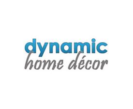 dynamic-hd