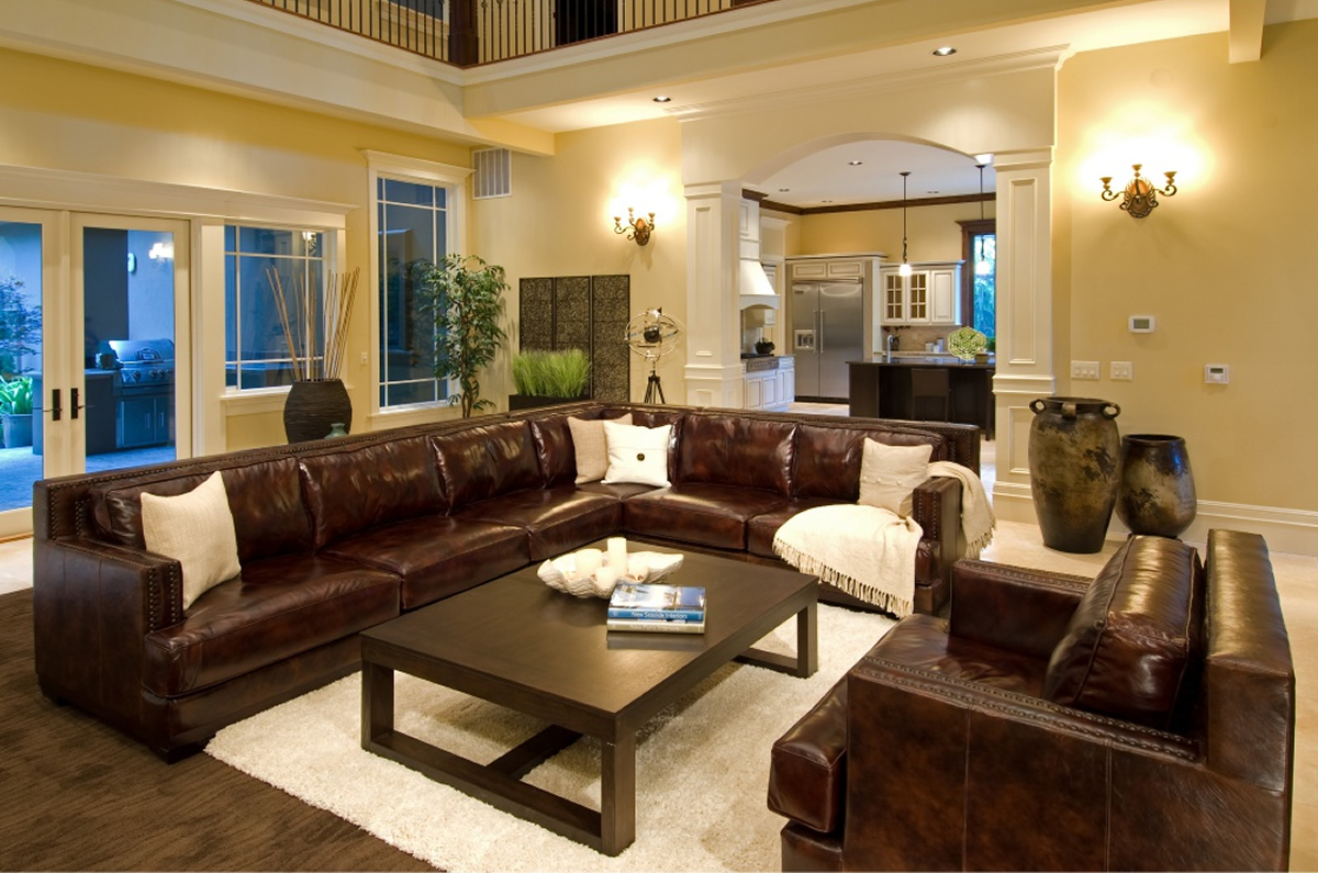 easton-sectional-chair