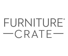 furniture-crate