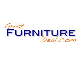 great-furniture