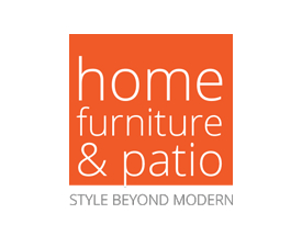 home-furniture-patio