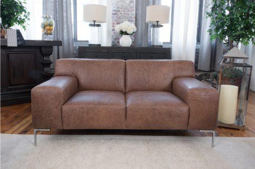 indus-sofa