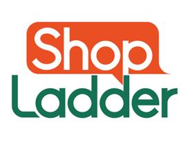 shopladder