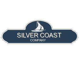 silvercoast