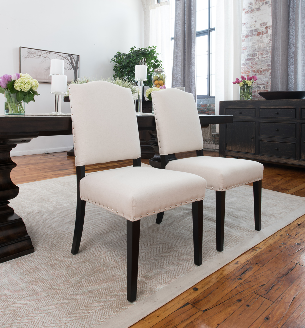 brooke-dining-chairs