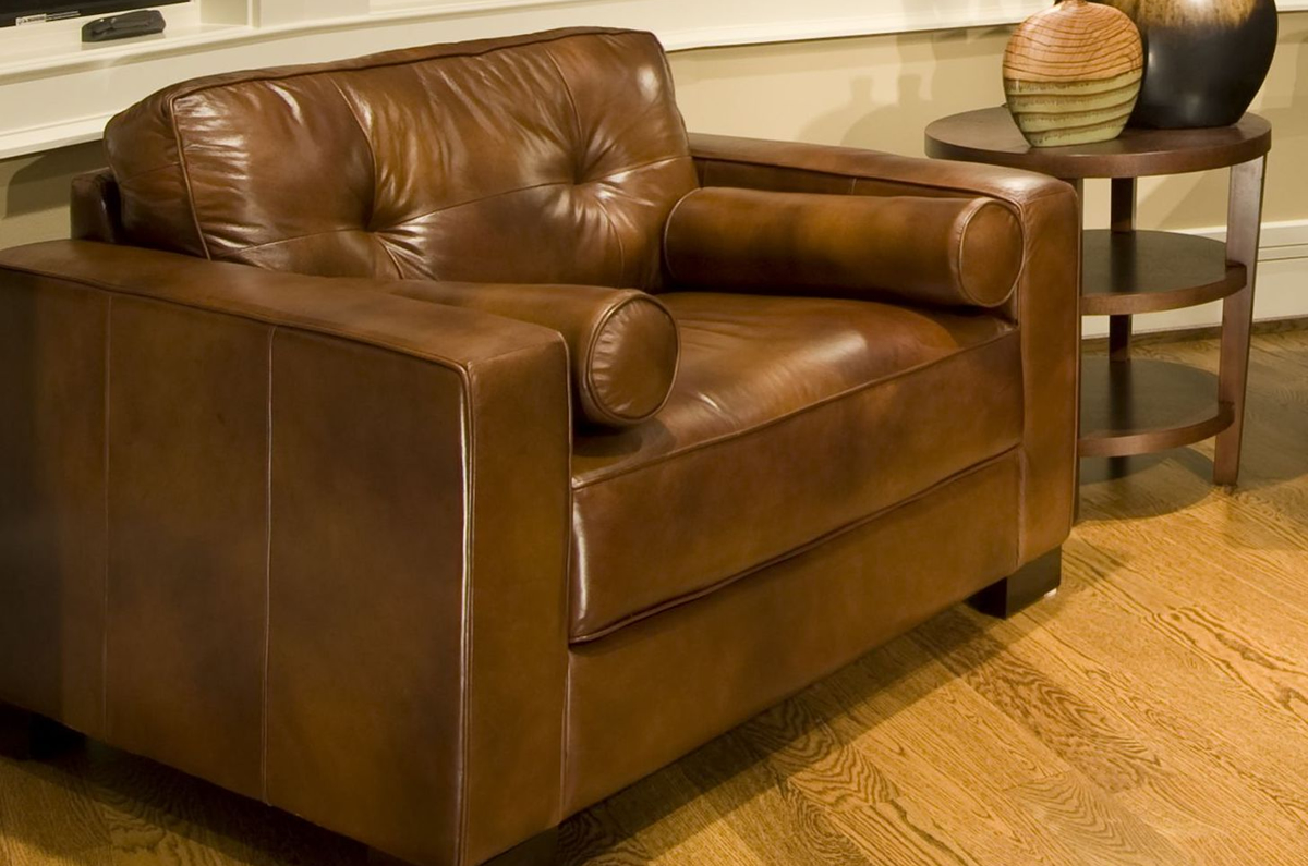 soho leather collection elements fine home furnishings