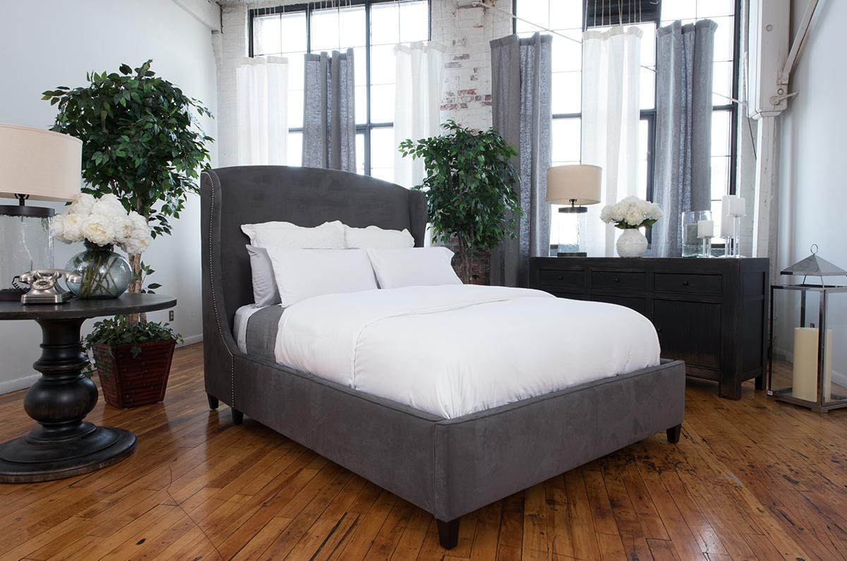 rebel-bed