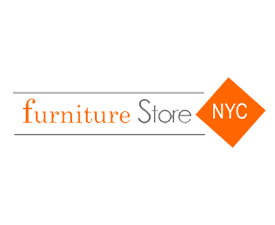 furniture-store-nyc