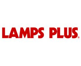 lamps-plus